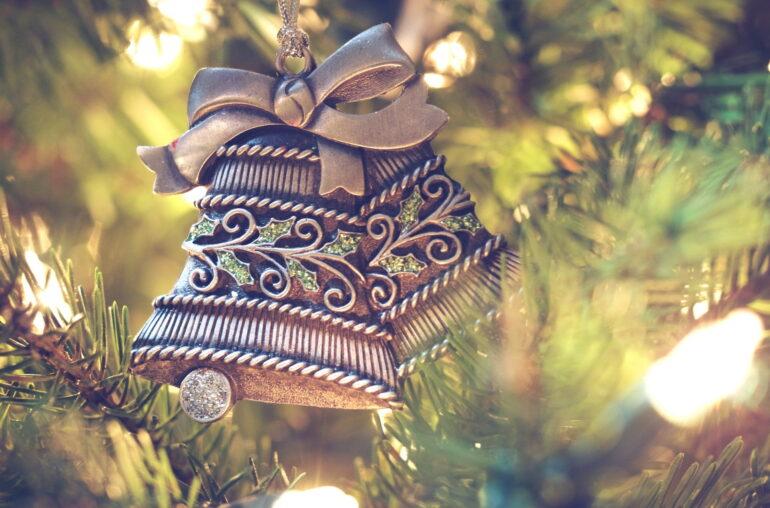 New to Crypto? Get Your Christmas Treats at Crypto.com
