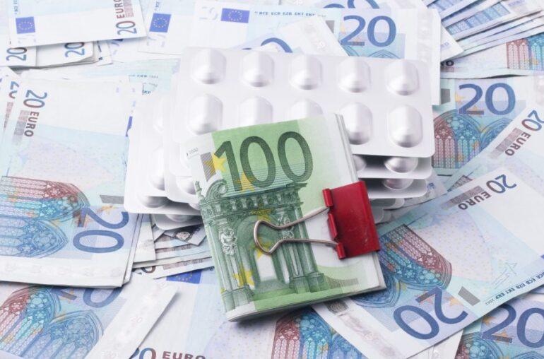 ¿Tether volvió a dominar el mercado de las monedas estables?  Aquí está el informe de la moneda estable para 2020