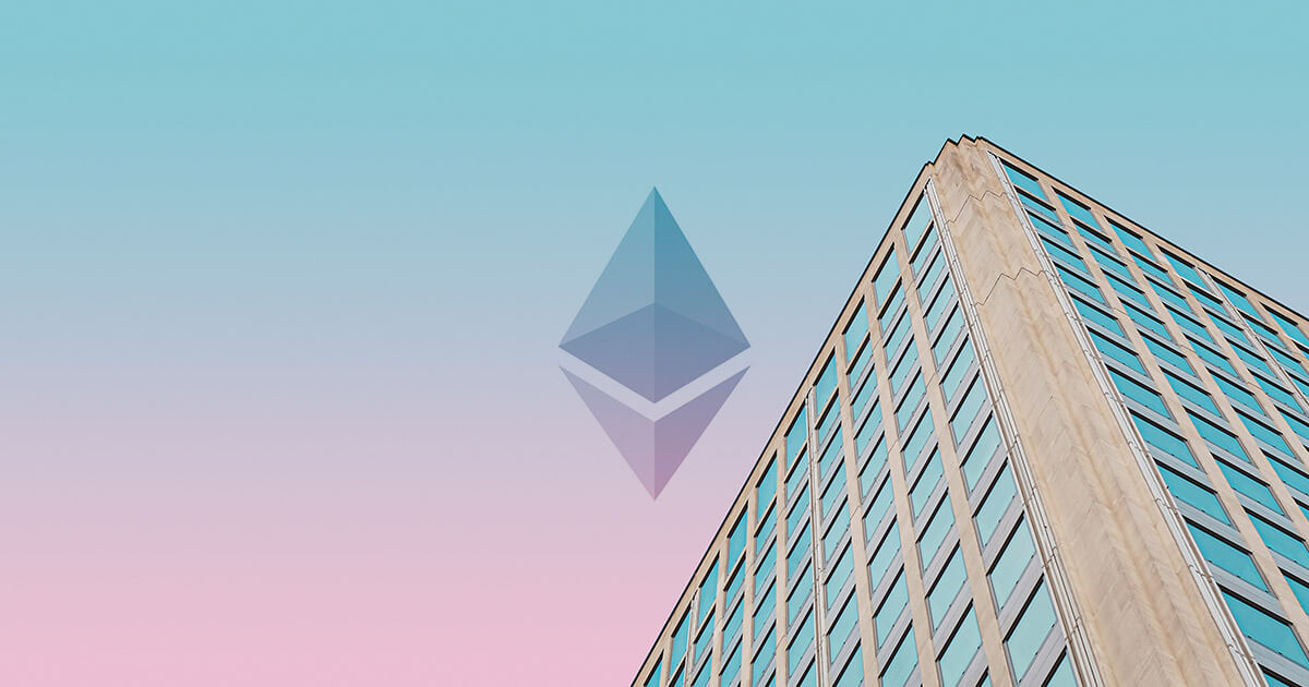 Top DeFi protocol Aave rolls out v2: native Ethereum token instantly spikes 8%