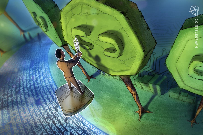 La regulación criptográfica ahora es más amigable para las instituciones, explica el director de METACO