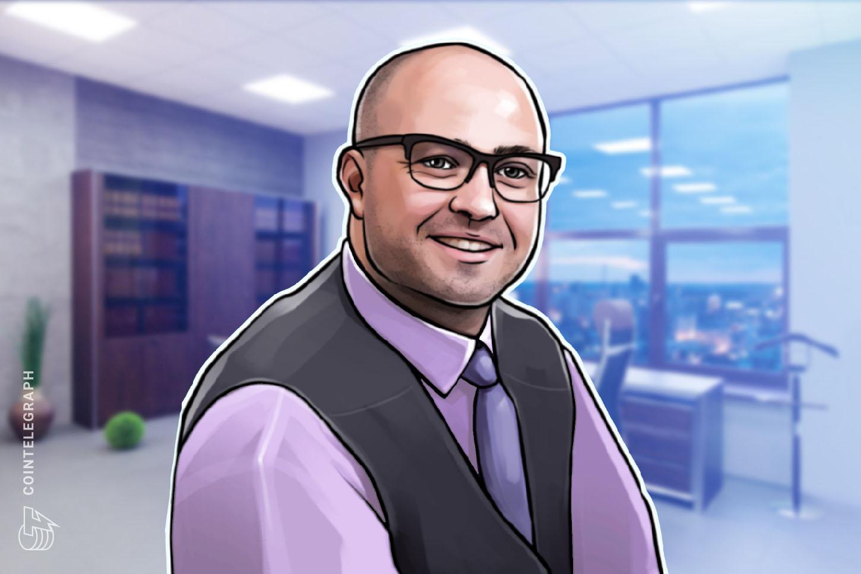 El rally de Bitcoin está 'recién comenzando', dice Mati Greenspan