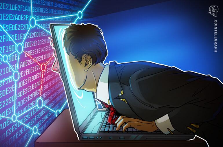 La comunidad de DeFi plantea preocupaciones sobre la centralización de la cadena compuesta
