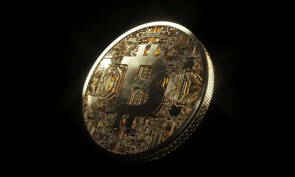 El interés abierto de CME Bitcoin Futures llega a ATH