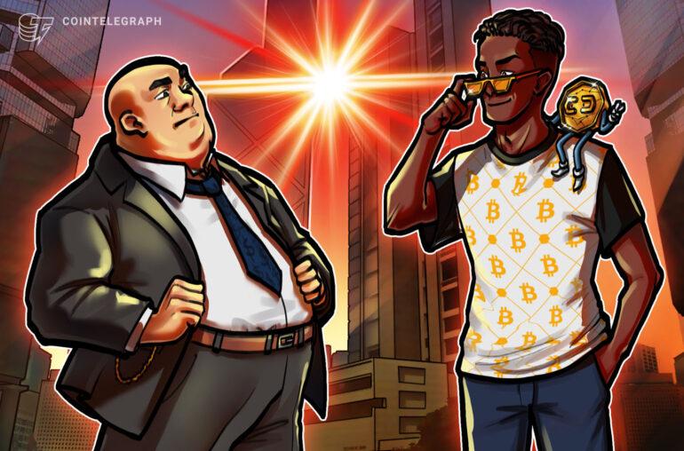 Los analistas dicen que la regla de auto-custodia propuesta por Mnuchin no afectará el precio de Bitcoin