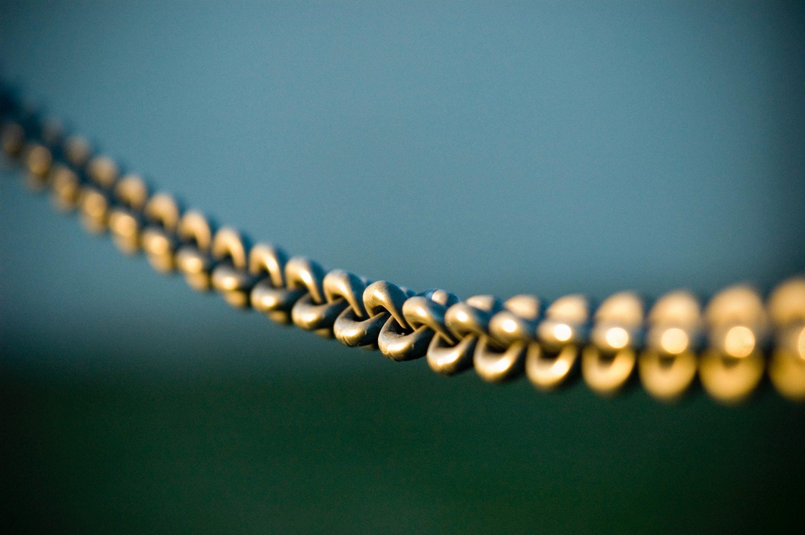 Chainlink podría dispararse más alto si se rompe por encima de un nivel clave