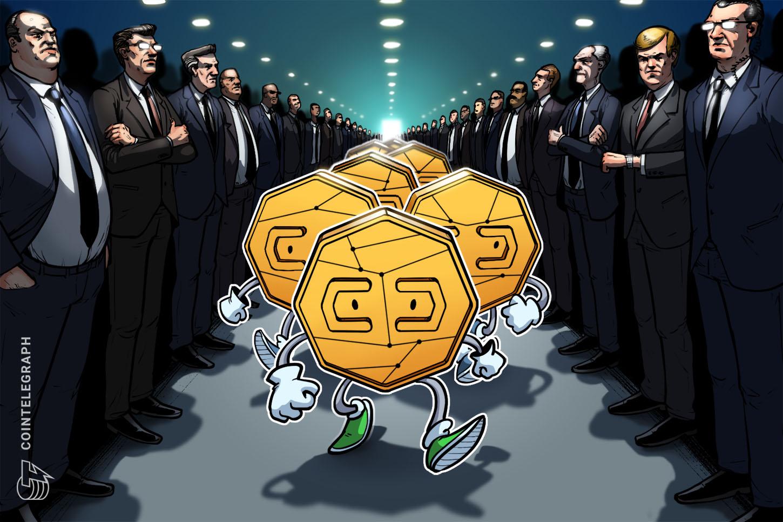 El FBI reformará las prácticas de moneda virtual siguiendo las recomendaciones del Departamento de Justicia