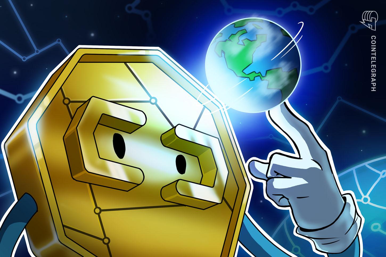Law Decoded: Crypto en aumento, Big Tech con aviso, 11-18 de diciembre