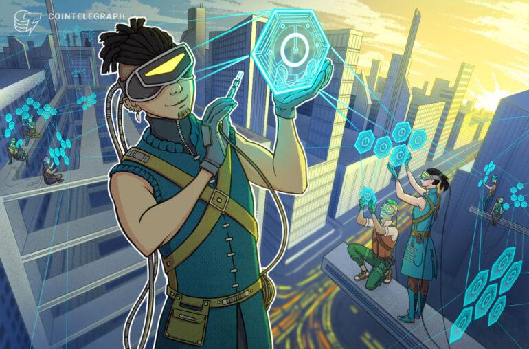 Muévase, Kickstarter: los NFT son la forma más nueva para que los juegos independientes recauden fondos