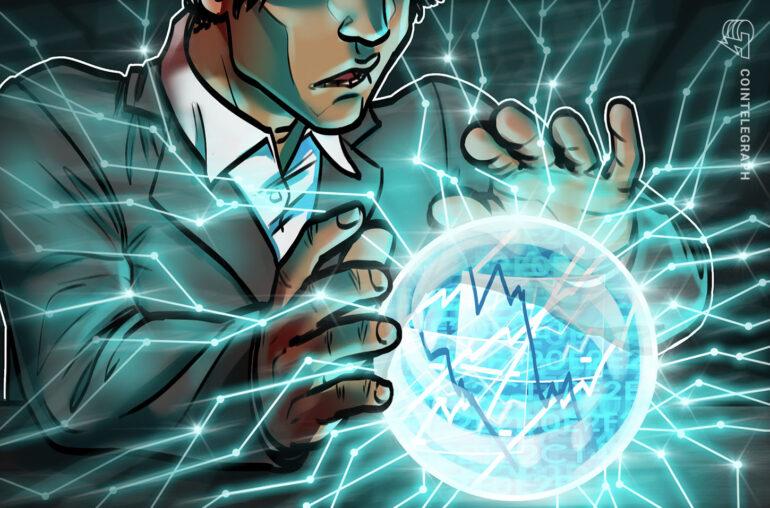 ¿Cómo deberían valorar los inversores los proyectos DeFi?  Un nuevo artículo puede tener algunas respuestas