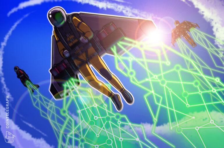 El auge de DeFi y el rally de Bitcoin posicionan a NEXO para cerrar 2020 con una ganancia del 480%