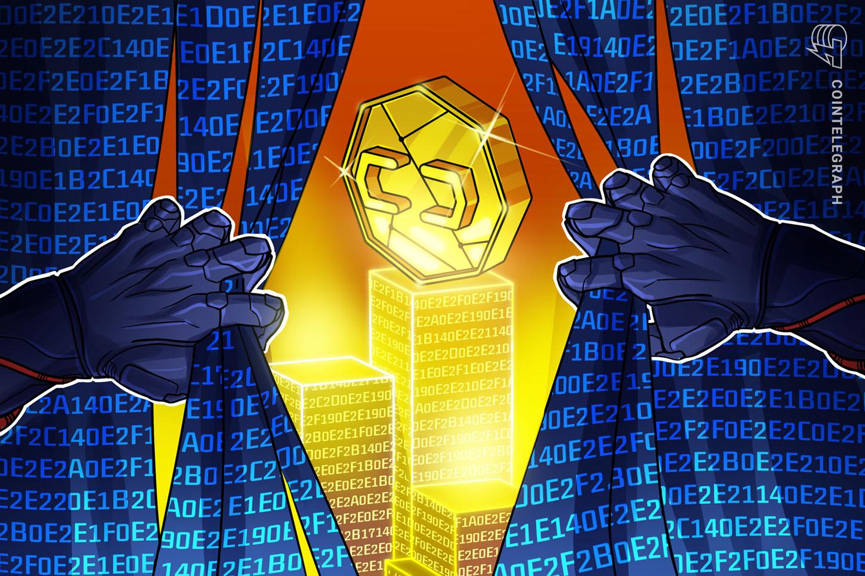 Exmo crypto exchange sufre hackeo, detiene todos los retiros