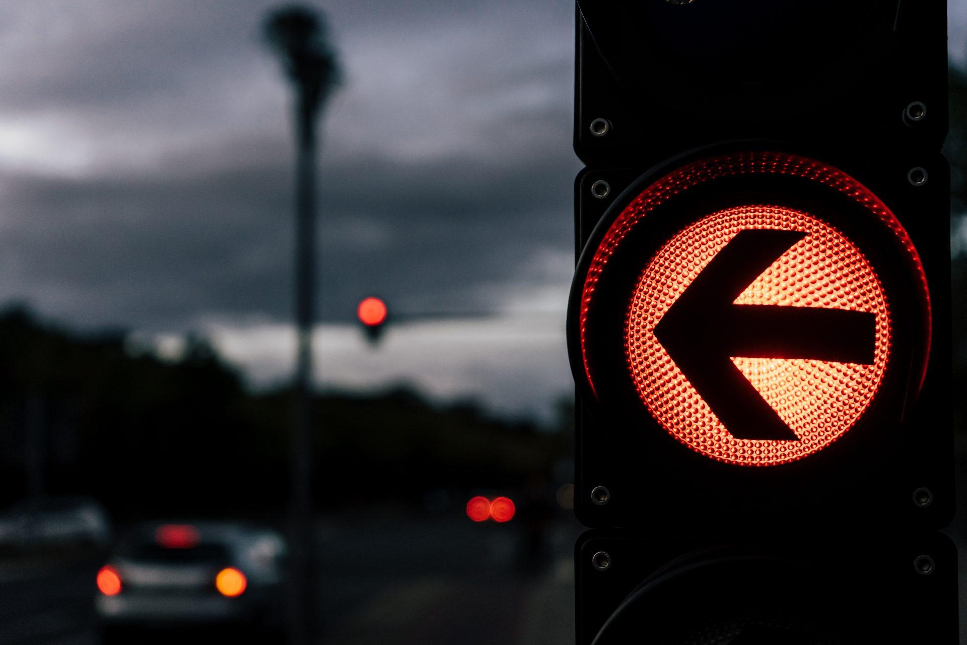 Por qué la corrección de Bitcoin que todos esperan puede llevar algún tiempo