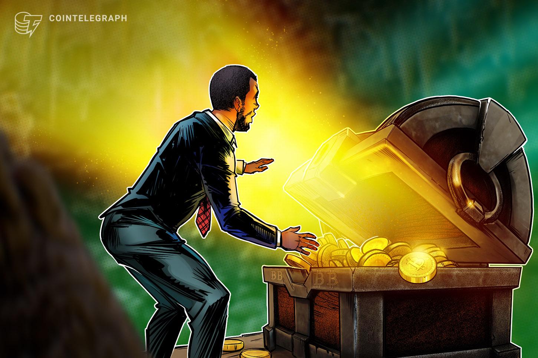 El suministro limitado de Bitcoin realmente no le importa a un comentarista de mercados