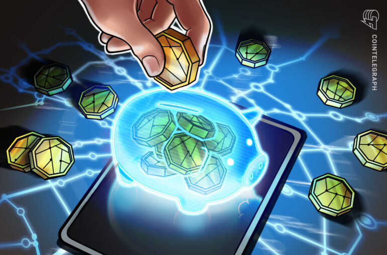 Los bancos tradicionales ofrecen custodia de activos digitales en medio de la legislación de cumplimiento
