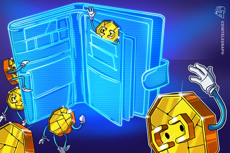 OKCoin dice que la criptoindustria carece de medios para cumplir con la nueva propuesta del Tesoro de EE. UU.