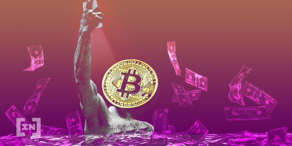 Compradores institucionales que crean 'escasez de Bitcoin' e impulsan el precio: CEO de Pantera Capital