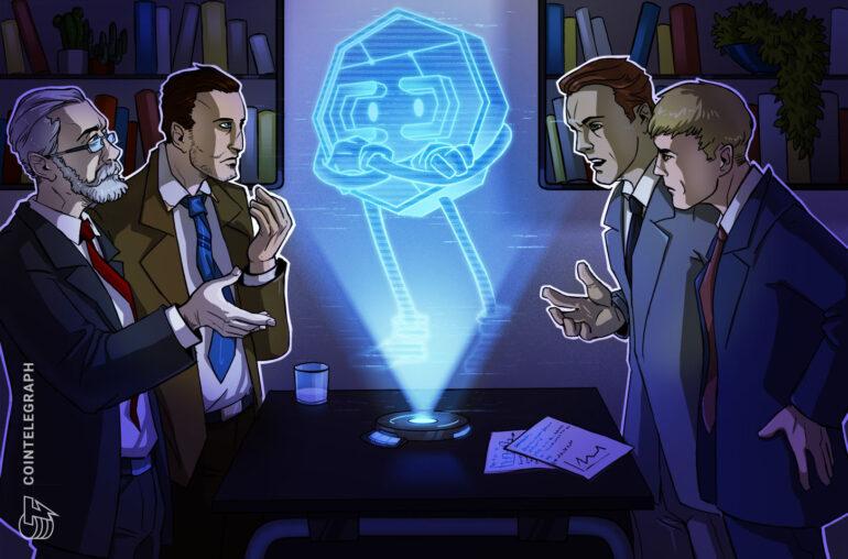 La Duma Estatal de Rusia espera una explosión de la emisión de criptomonedas en 2021