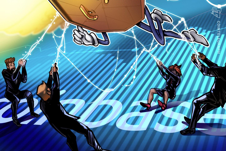 Coinbase IPO para legitimar aún más las criptomonedas, pero las limitaciones permanecen