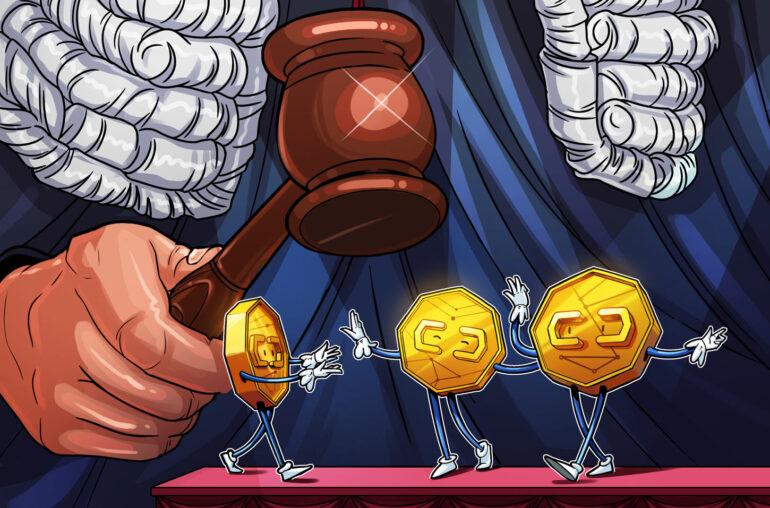 Se está gestando una tormenta entre los reguladores estatales y la OCC sobre las licencias de fintech