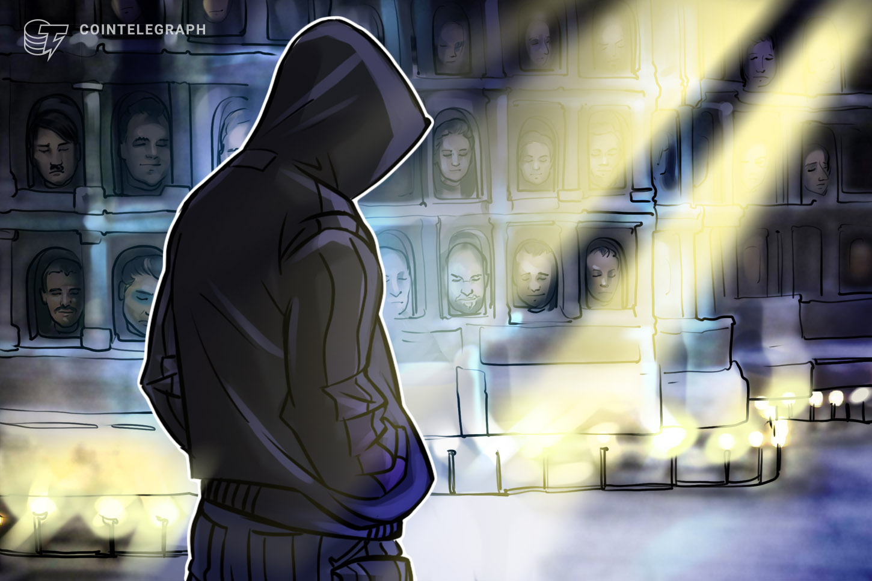 Fuga de datos del libro mayor: un 'simple error' expuso a 270.000 compradores de criptomonedas