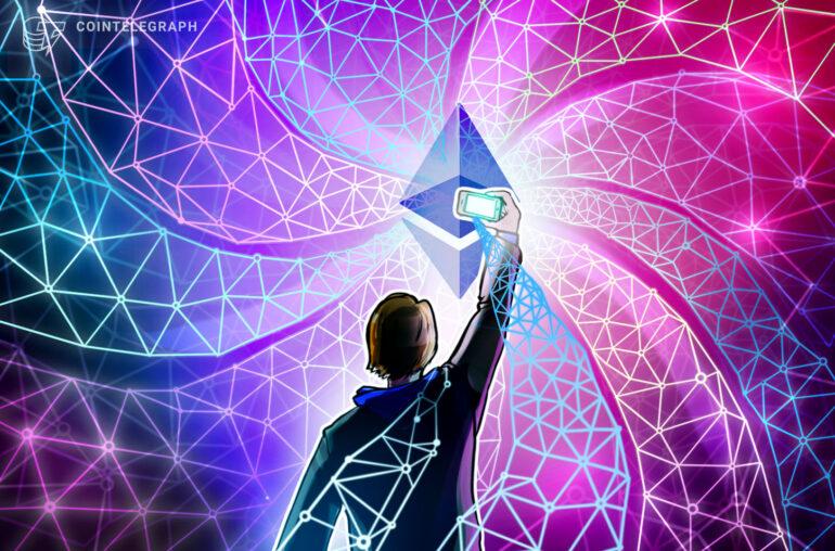 El factor Ethereum 2.0: cambiando la forma en que operan los proyectos DeFi