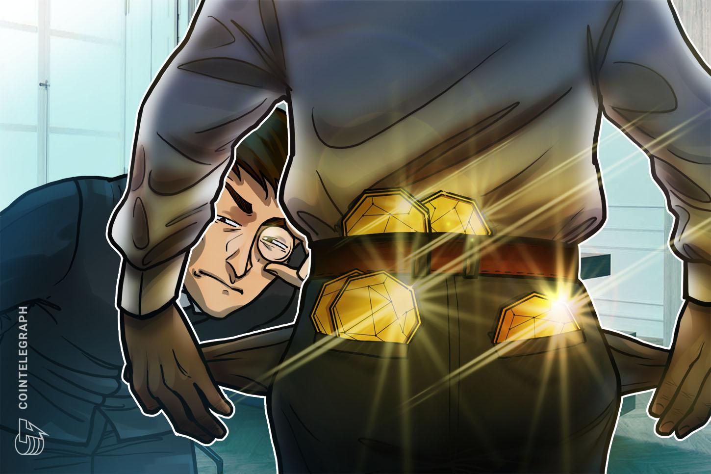 Biden y Yellen tomarán medidas enérgicas contra el 'pozo negro criminal' criptográfico - Nouriel Roubini