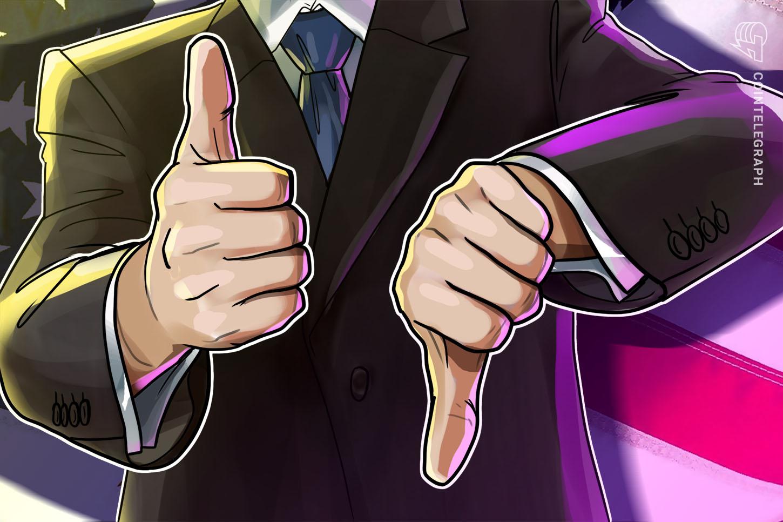 Presentar comentarios contra la nueva regla criptográfica FinCEN, insta el líder del Coin Center