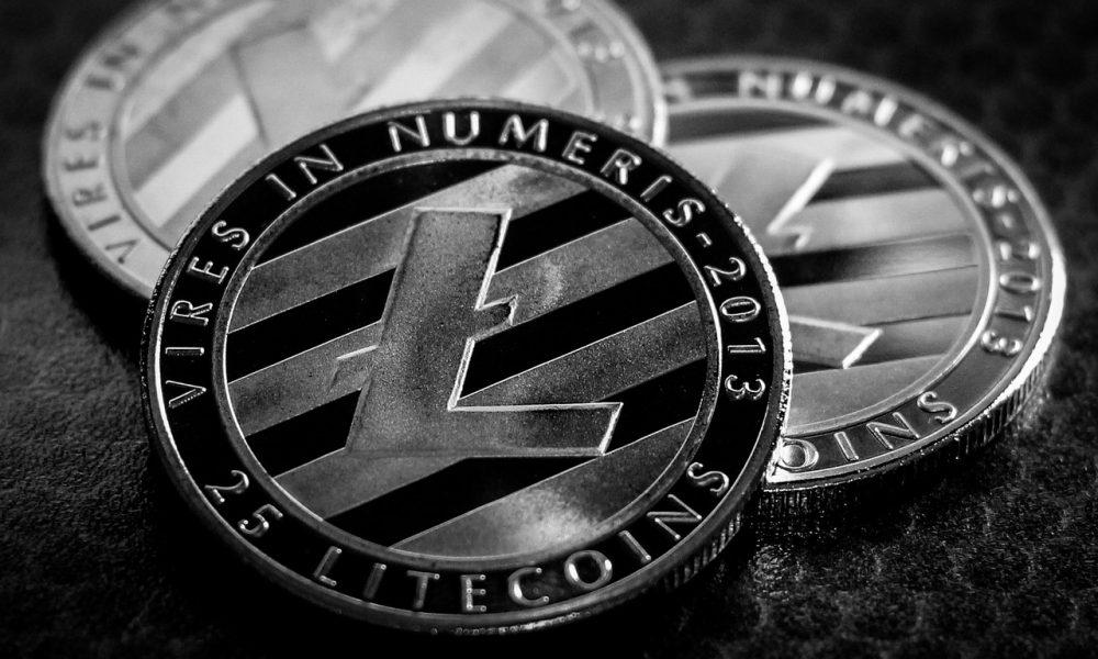 Análisis de precios de Litecoin: 26 de diciembre