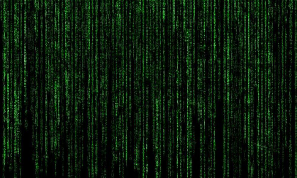 Base de datos de Ledger con 270k direcciones físicas, 1 millón de correos electrónicos filtrados en Raidforms