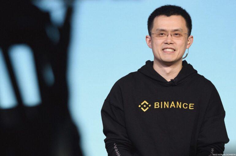 Binance Korea se cerrará solo ocho meses después de su lanzamiento