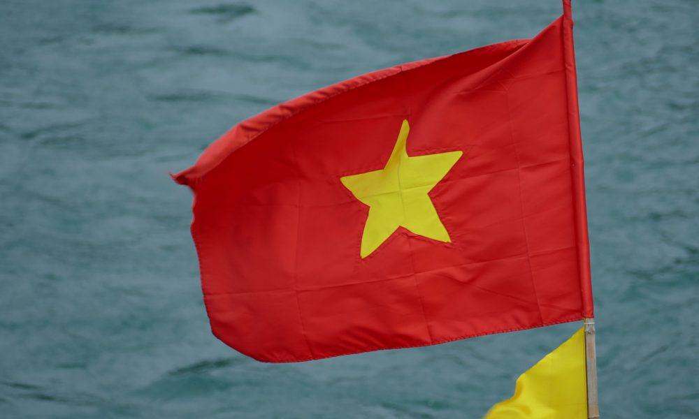 Binance es compatible con la stablecoin respaldada por Dong vietnamita, BVND