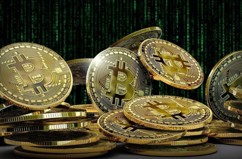Bitcoin alcanza los $ 27,000 mientras otro nivel de precios muerde el polvo