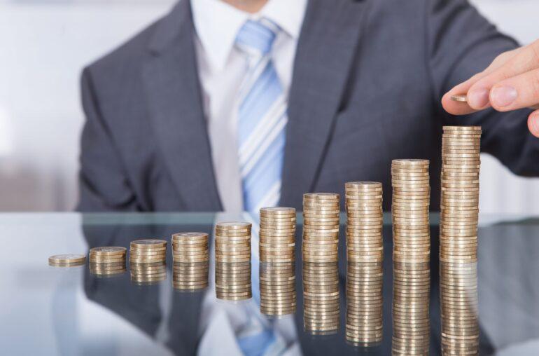 Bitcoin cierra 2020 como el activo con mejor rendimiento de la última década