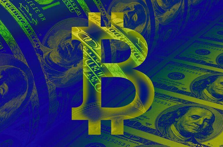 Bitcoin supera los $ 25,000 para establecer nuevos máximos históricos