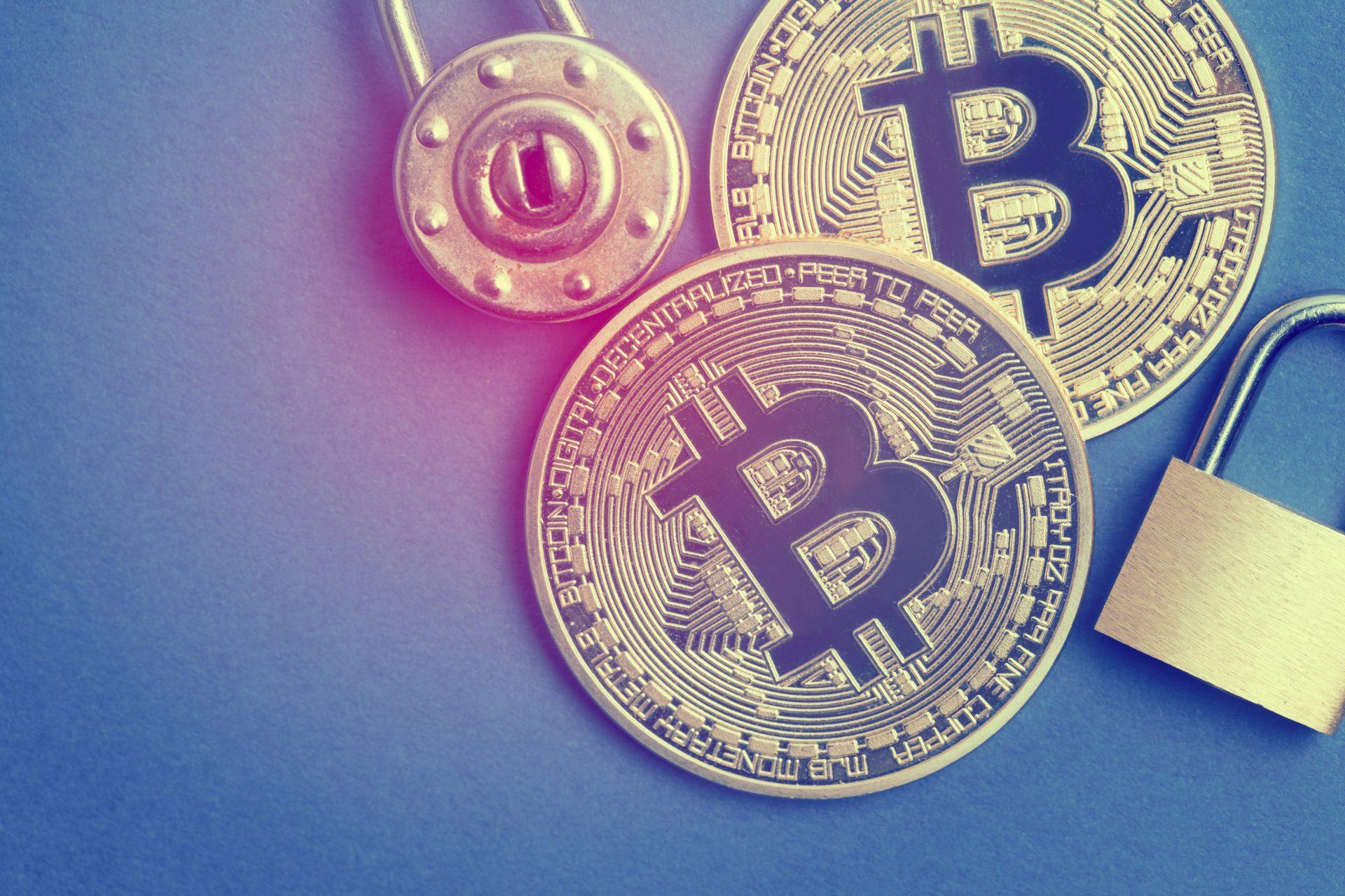 Bitcoin y Crypto PSA: cómo protegerse de la fuga del libro mayor