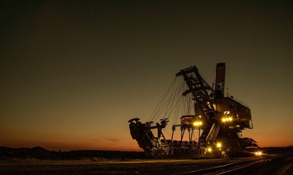 Bitfarms despliega 1,000 plataformas Whatsminer;  adquiere 3.000 mineros