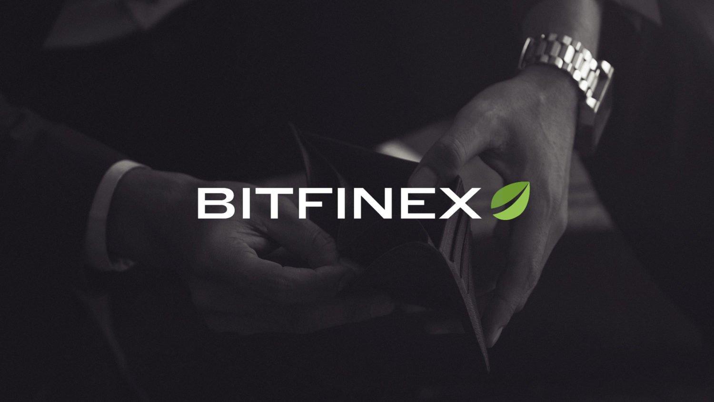 Bitfinex ahora ofrece préstamos personales en bitcoin y ether
