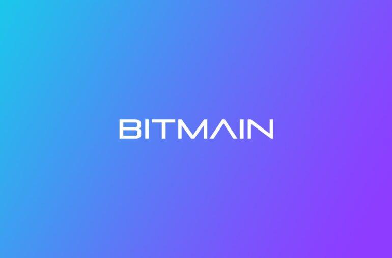 Bitmain se prepara para desarrollar líneas de negocio en un intento por poner fin a la lucha de poder de un año del gigante minero de bitcoin