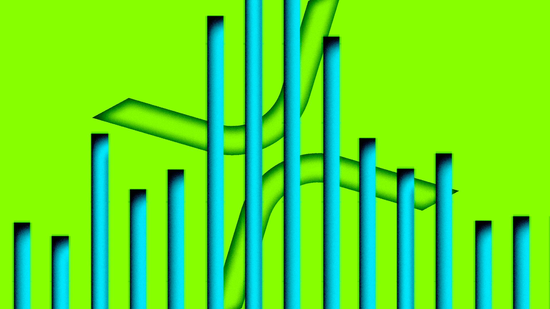 Bitstamp para detener el comercio de XRP para clientes estadounidenses