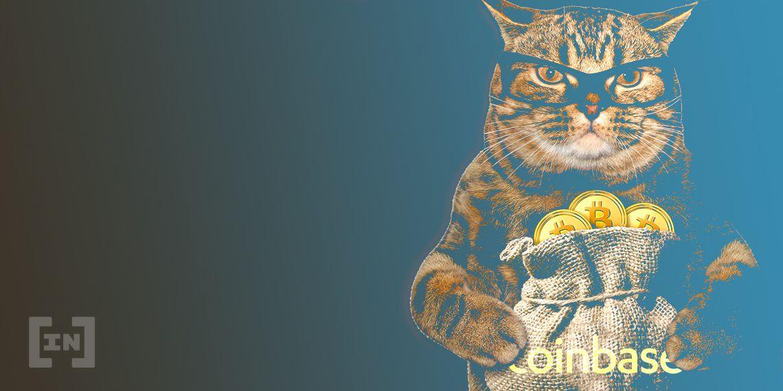 Coinbase Pro agregará pares de comercio de Bitcoin para tokens Blue Chip DeFi