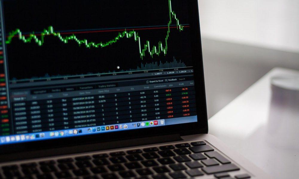 Coinbase elige a Goldman Sachs para manejar la próxima OPI