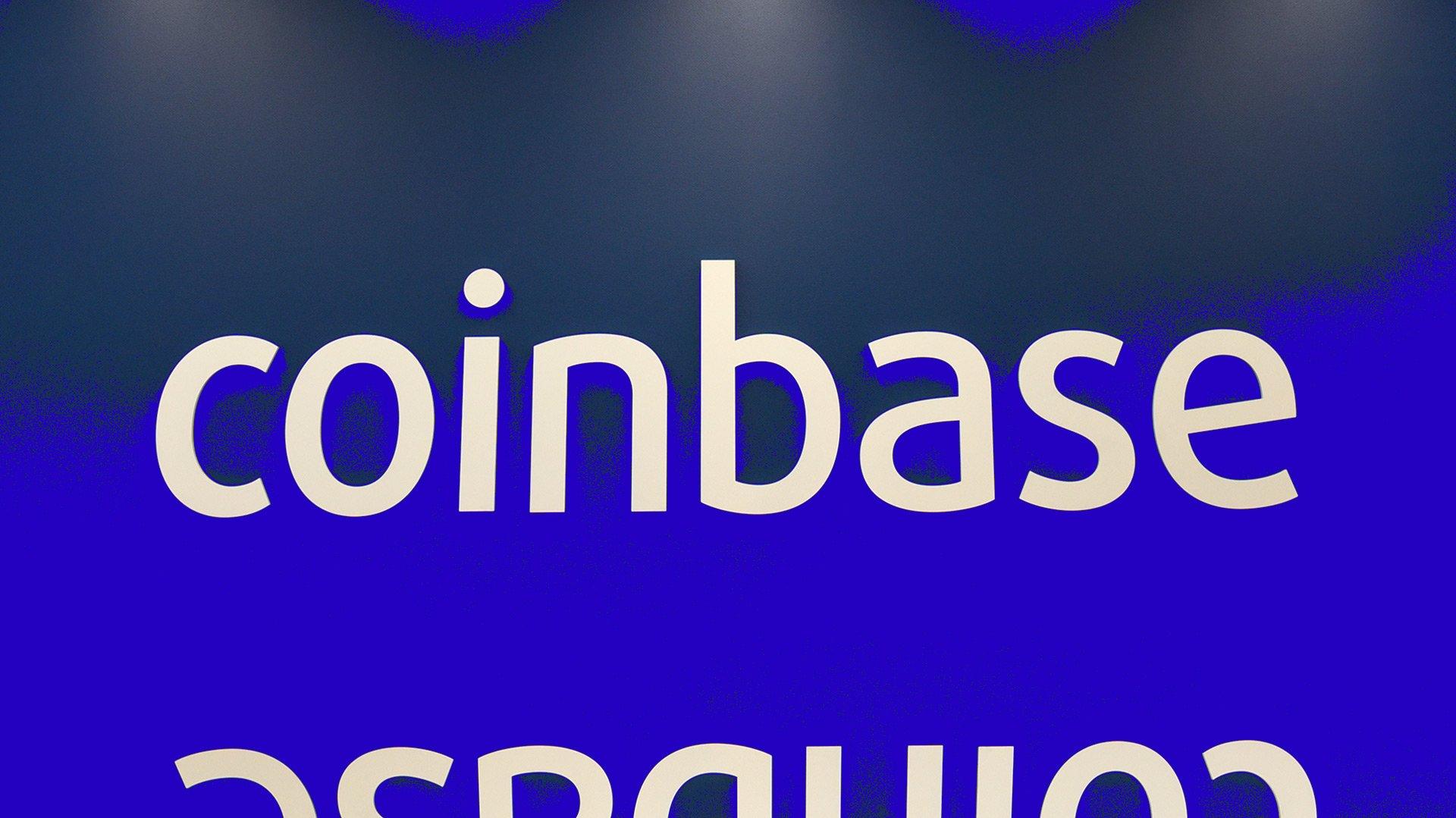 Coinbase presenta información confidencial S-1 antes de una posible oferta pública inicial