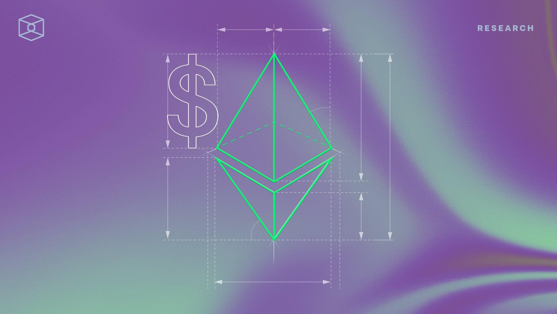 Cómo construir un protocolo de moneda estable a partir del arbitraje de tasas de financiación