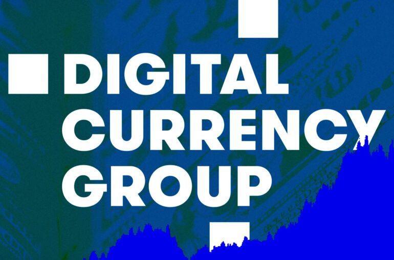 Digital Currency Group planea lanzar una nueva subsidiaria de gestión patrimonial