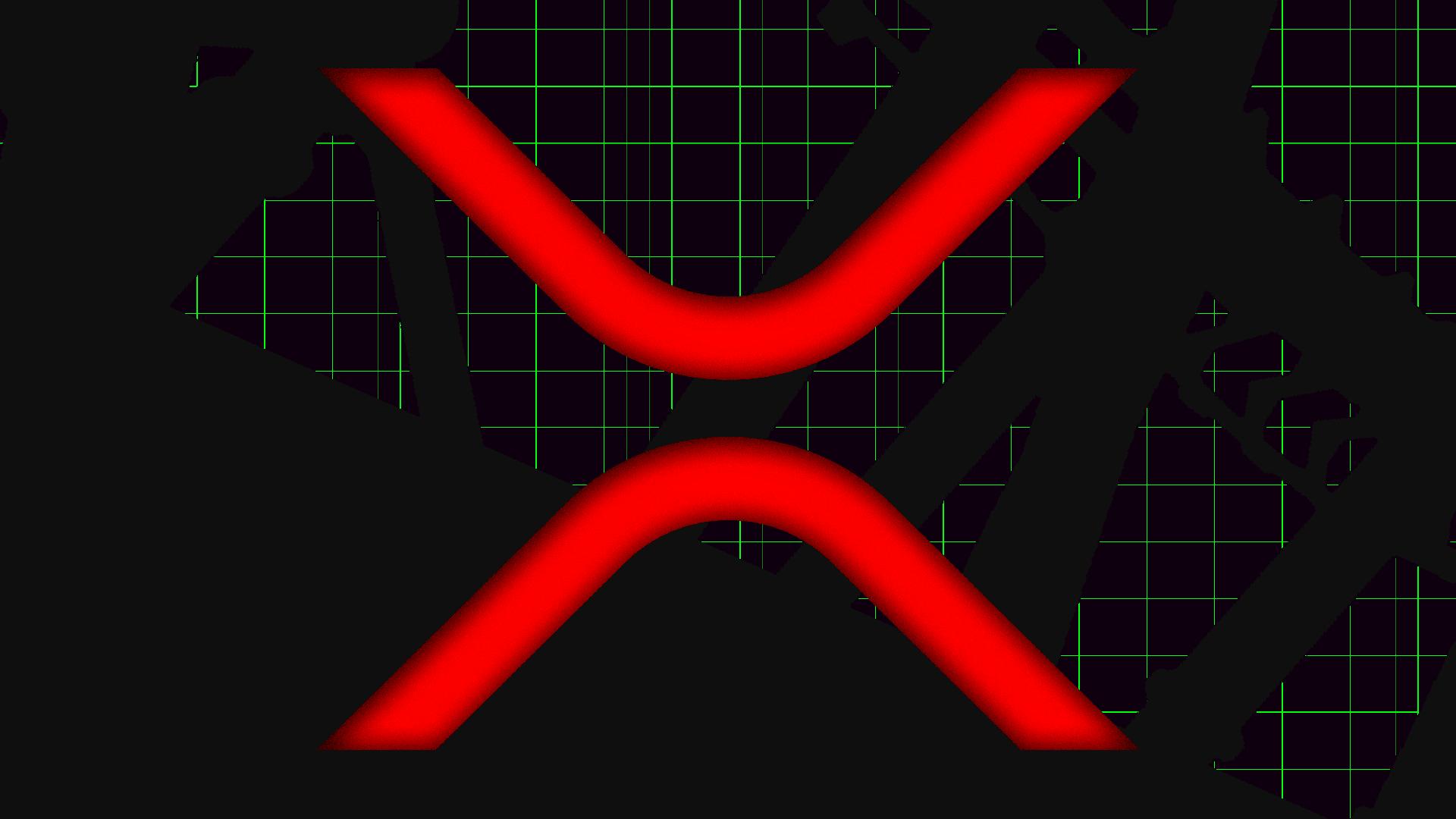El administrador de activos criptográficos 21Shares elimina XRP de sus productos ETP
