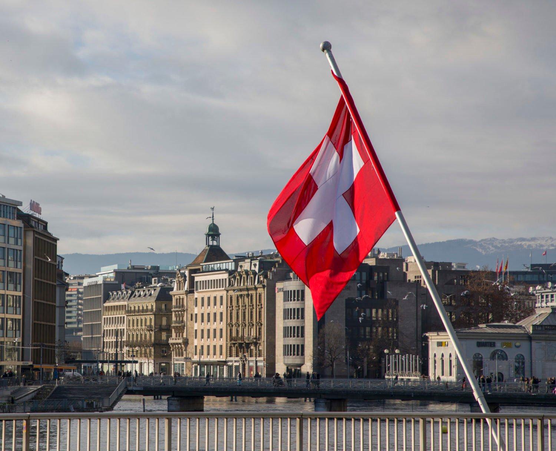 El criptobanco suizo SEBA recauda 22,5 millones de dólares en financiación de la Serie B