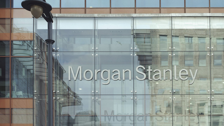 El director de mercados de activos digitales de Morgan Stanley dice que DeFi está preparado para mantener su impulso en 2021
