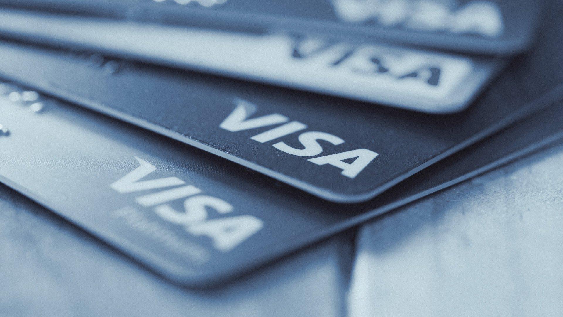 El emisor de tarjetas criptográficas Wirex se convierte en miembro principal de Visa en Europa