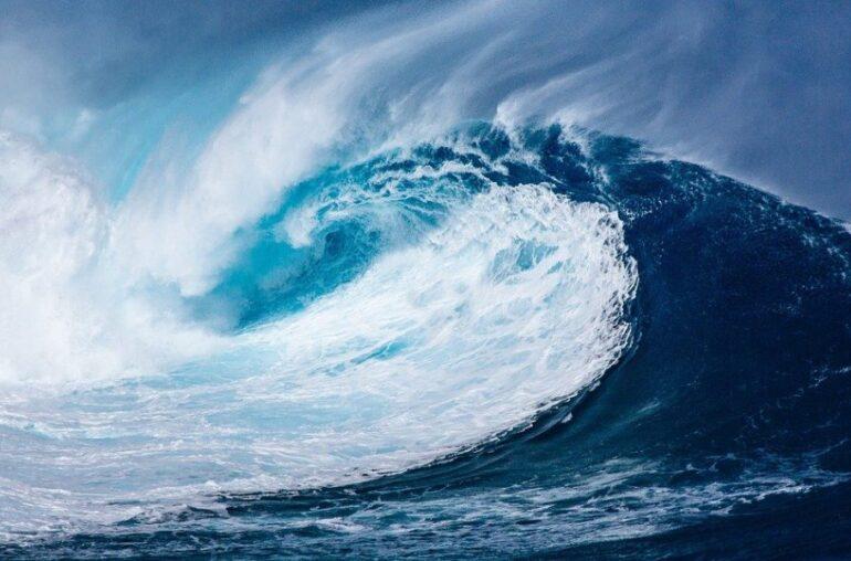 El fondo de índices criptográficos Bitwise liquida su posición XRP