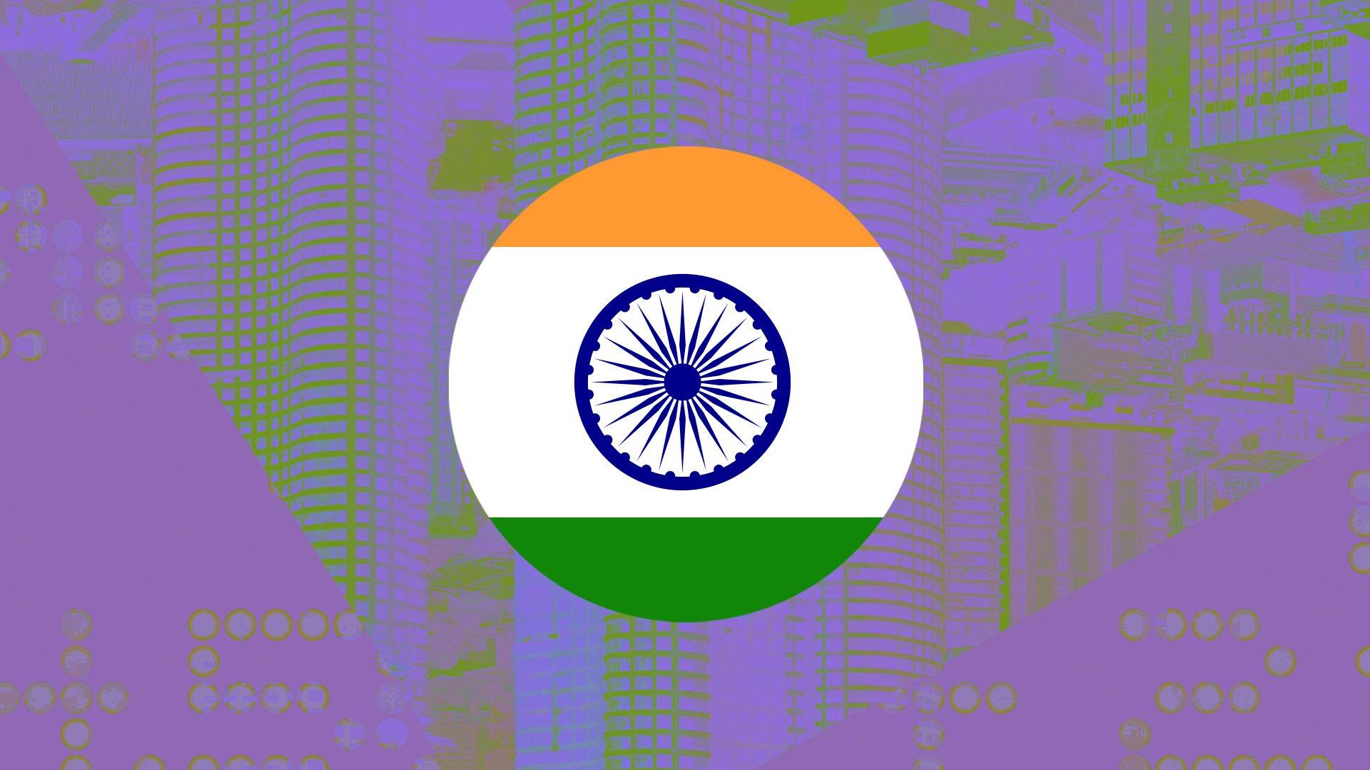 El intercambio de criptomonedas indio CoinDCX recauda $ 13.9 millones en fondos de la Serie B